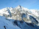 Wyprawy w góry